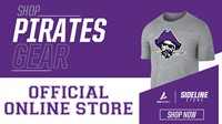 Pirate Fan Store
